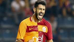 Tolga Cigerci Galatasaray Sivasspor 08252017