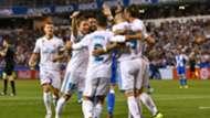 2017-08-21-Real Madrid