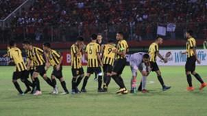 Malaysia U-16