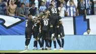 FK Krasnodar Champions League 08132019