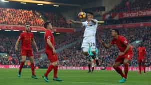 Sunderland AFC, Steven Pienaar