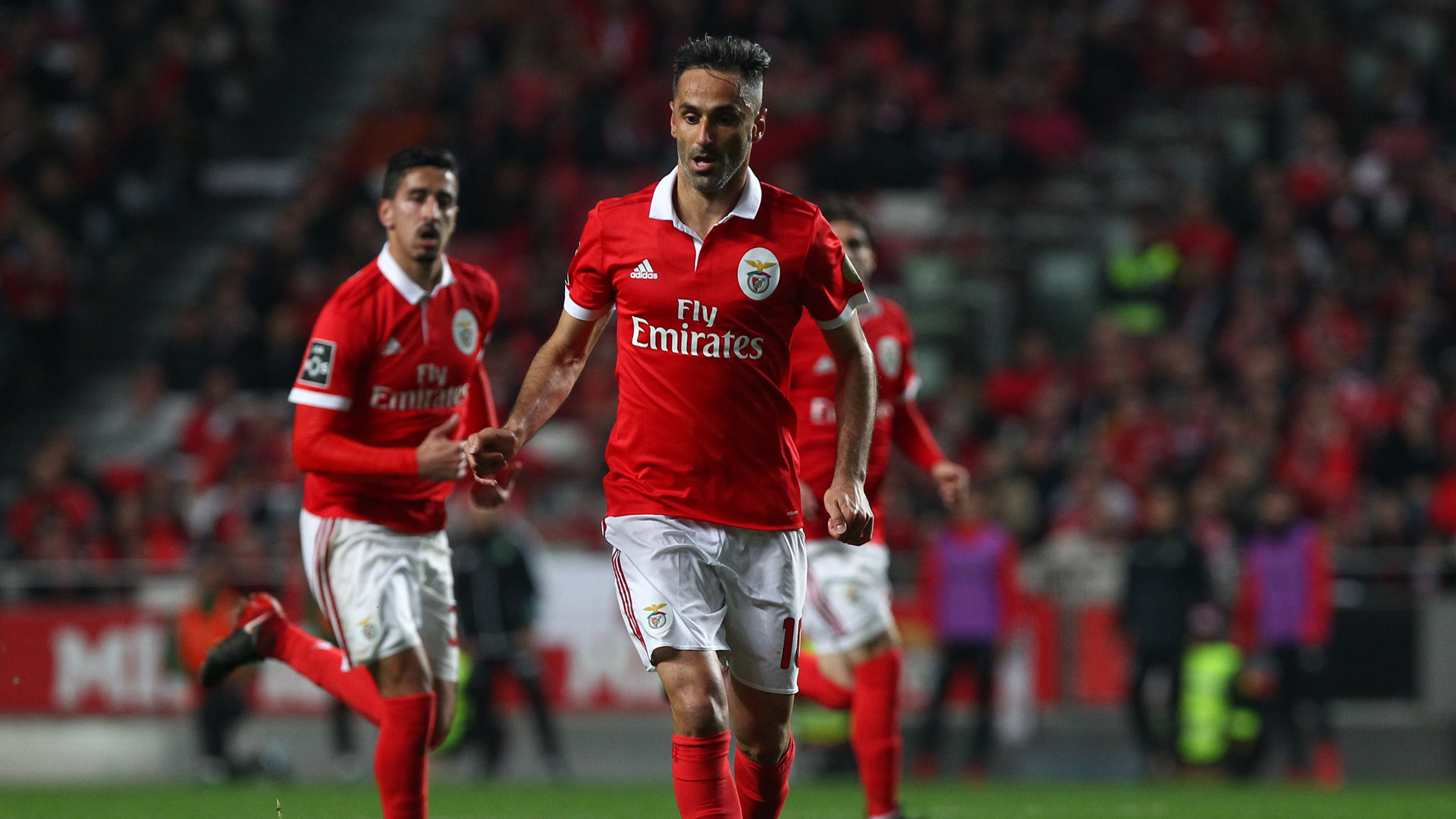 Benfica chaves live stream