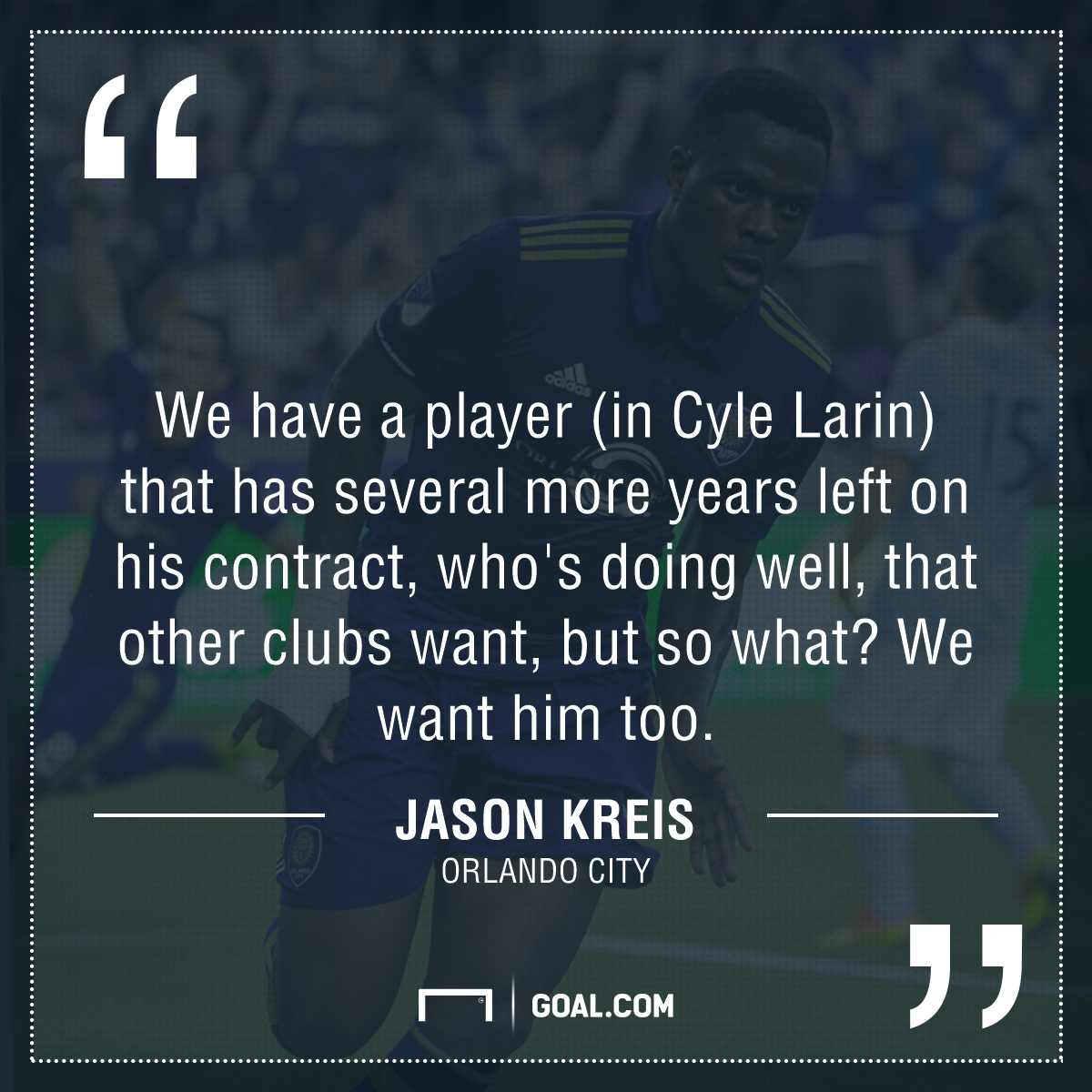 GFX Quote PS Jason Kreis Cyle Larin
