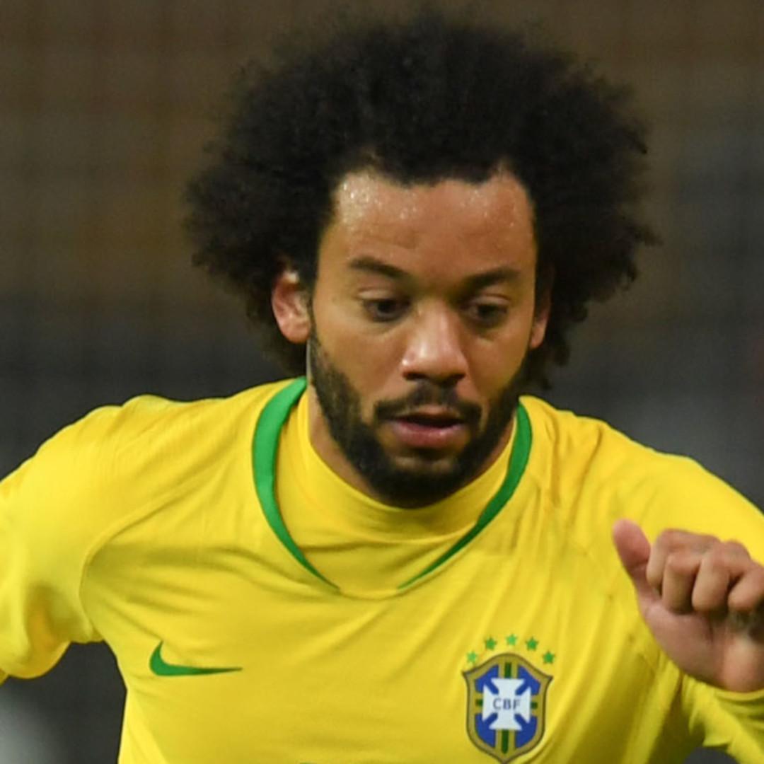 DONT USE Profile Brazil Marcelo