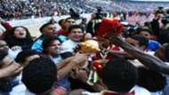 تونس أمم أفريقيا 2004