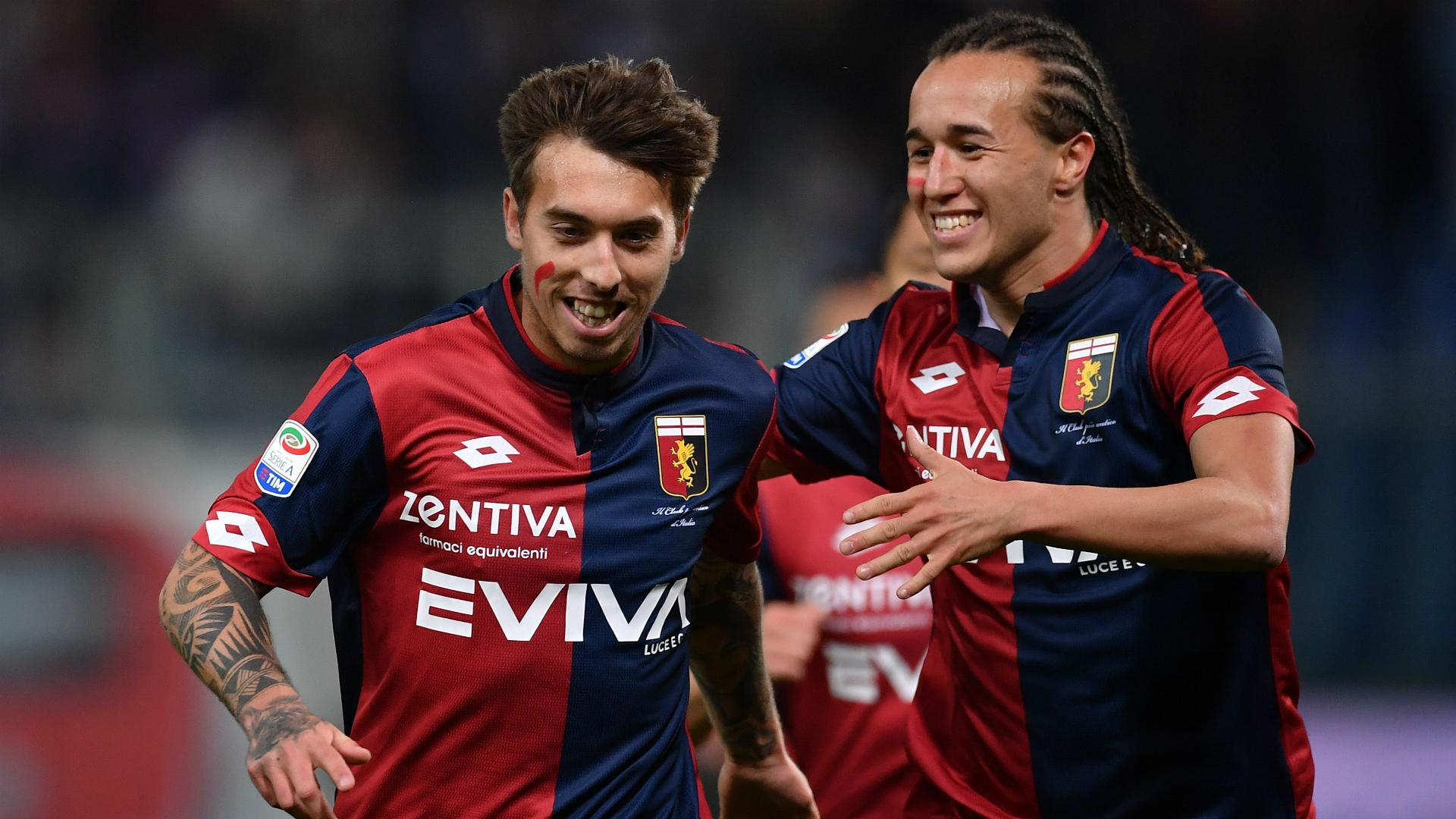 Calciomercato: Lazio-Felipe Anderson verso l'addio, il West Ham insiste