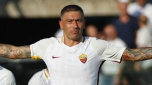 Aleksandar Kolarov Roma