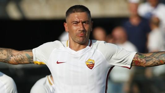 Torino-Roma 0-1: i giallorossi soffrono ma portano a casa i tre punti