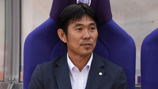 2017-10-12-moriyasu