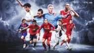 Goal_European_Opening_2019