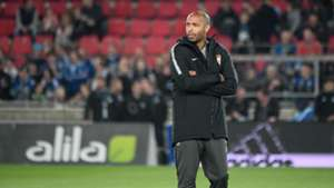 Thierry Henry AS Monaco 20102018
