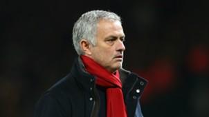 Jose Mourinho, Manchester United vs Southampton