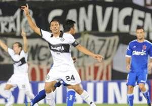 Ortiz 2013 (Paraguay) 25-04-19