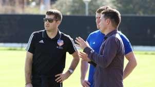 Luke Sassano FC Cincinnati MLS 01062019