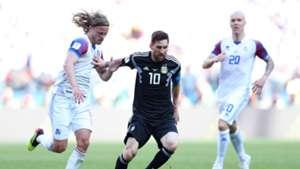 Argentinien-Island-WM-16062018