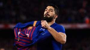 2019_4_9_united_barcelona2