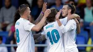 Modric-Real-Madrid-19052018