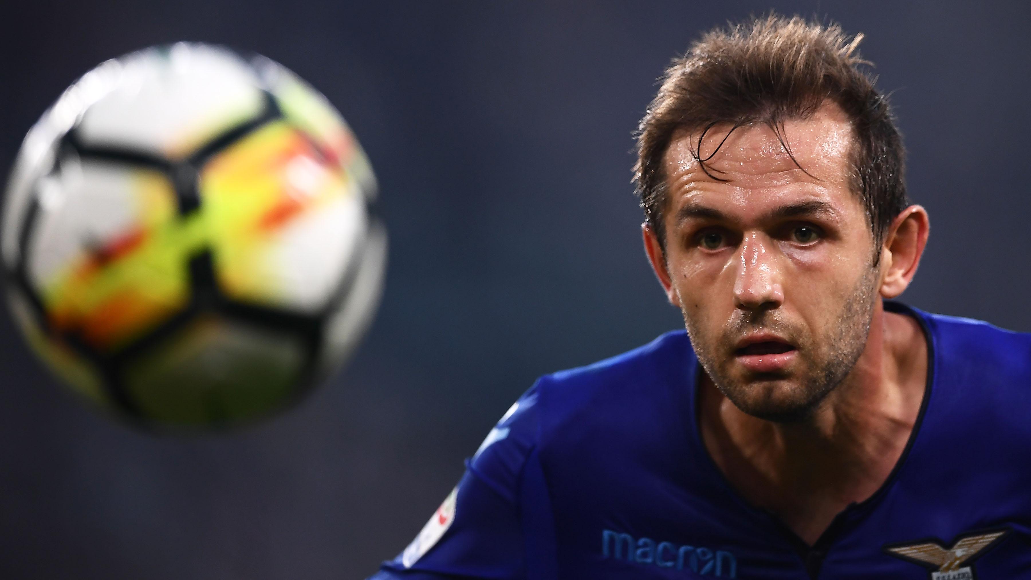 Lazio-Bologna, Inzaghi: