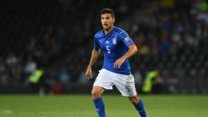'Dirty? Spain should learn from Italy' - Pellegrini hits back of tactics