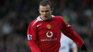 Rooney2005
