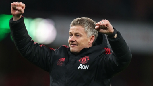 Man Utd news: Ole Gunnar Solskjaer laying groundwork for ...