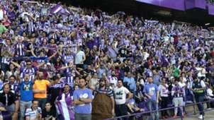 160618 Real Valladolid Numancia