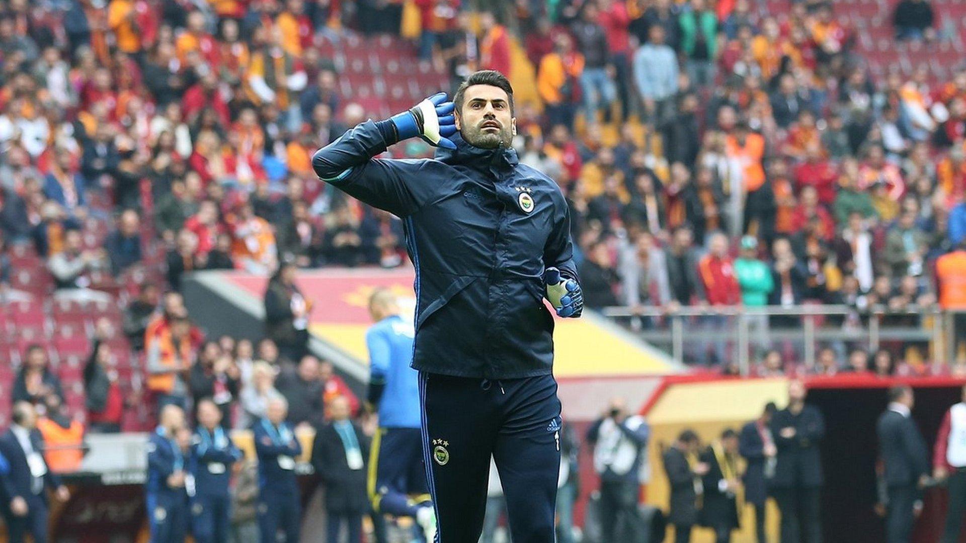 Galatasaray_Fenerbahce_Volkan_Demirel_23042017
