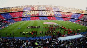 GettyImages-57546987 Camp Nou