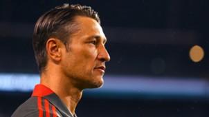 Niko Kovac FC Bayern 26072018