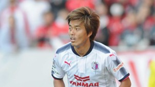 2017-04-08-cerezo-Yusuke MARUHASHI.jpg