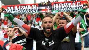 HD Hungary fan Euro 2016 14062016