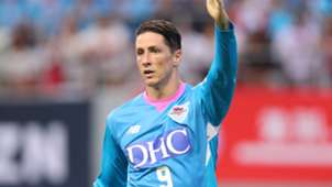 2018-08-23 Torres Fernando