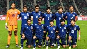 2018_11_19_japan_football.