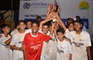 Goa Super Cup