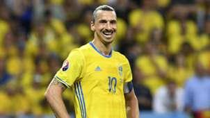 Zlatan Ibrahimovic Schweden 2206201&