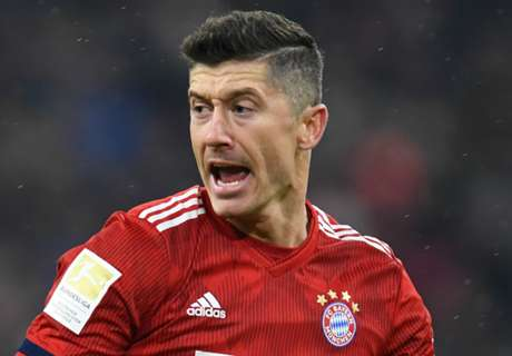VIDEO: Lewy, Depay - die Players to Watch in der UCL