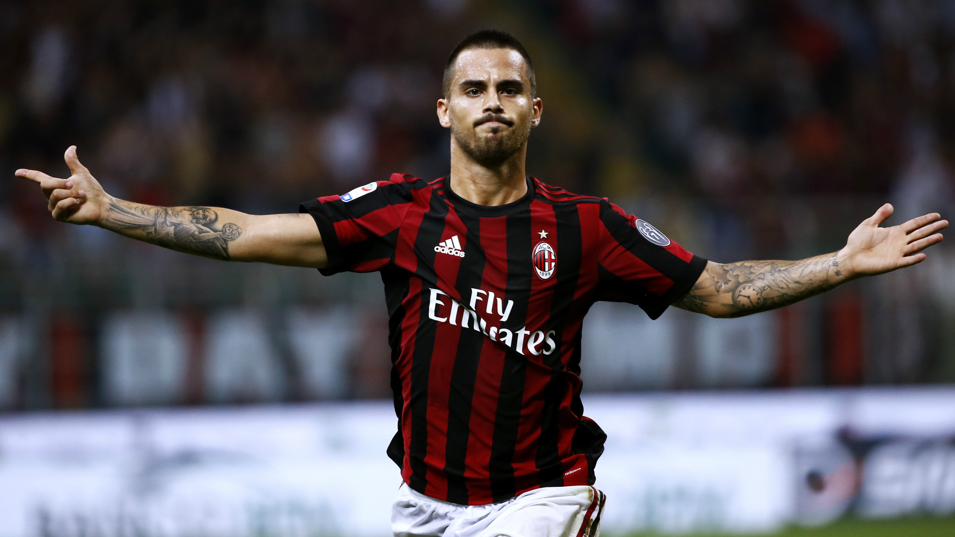 Ac Milan News Gennaro Gattuso Excited To Work With Liverpool Flop Suso Goal Com