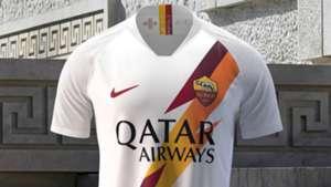 Roma kit