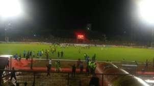 PSM Makassar vs Persipura Jayapura