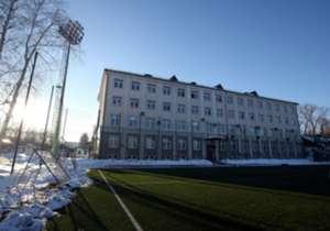 Confira os luxuosos hotéis e centro de treinamento que os atletas usarão durante a Copa do Mundo, que começa em 15 de junho
