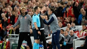 GettyImages-846586400 berizzo