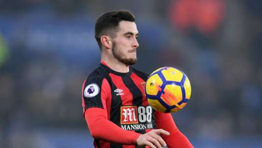 Lewis Cook Bournemouth