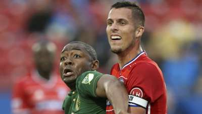 Fanendo Adi Matt Hedges MLS 04292017
