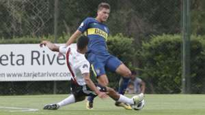 Julian Chicco Boca 28012018