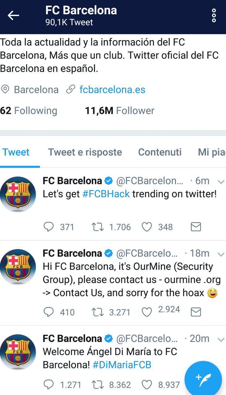 Hack-Barcelona
