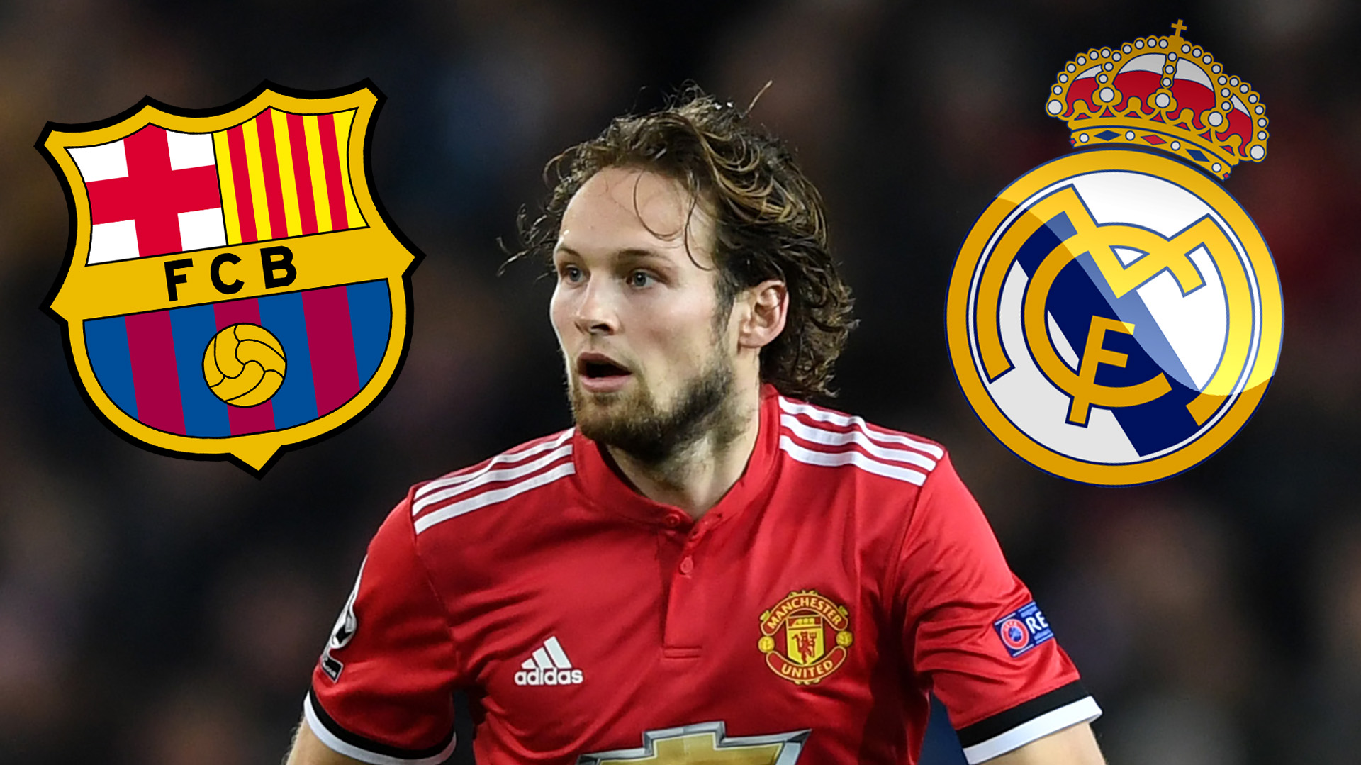Real Madrid January transfer news: All the latest rumours ahead of