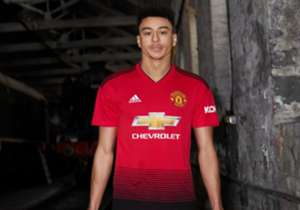 Manchester United | Home