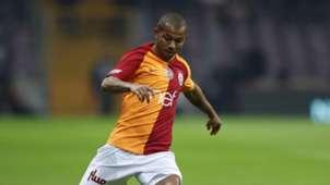 Mariano Galatasaray 8312018