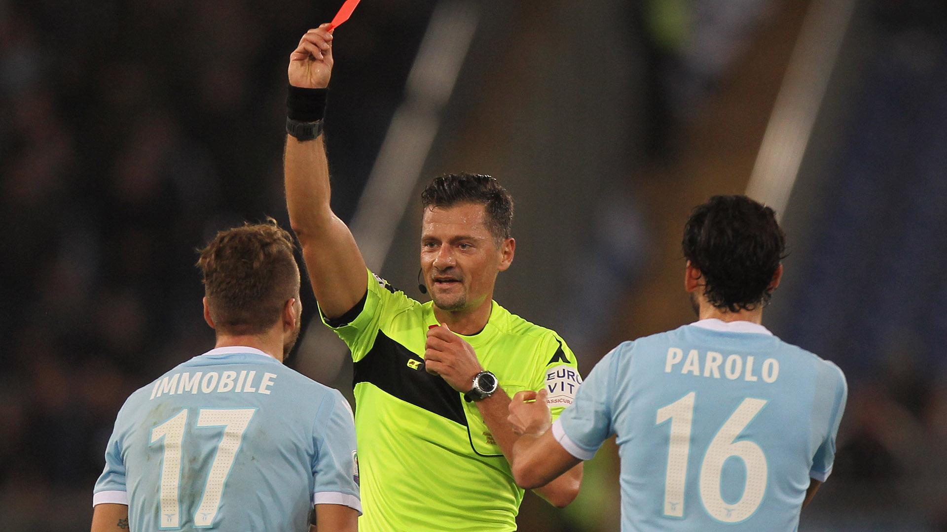 Mihajlovic si gioca la panchina: Torino tra Reja e Mazzarri