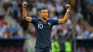 Kylian Mbappe France Croatia World Cup Final 15072018.jpg